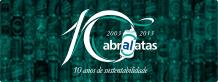 abraltas2015_botoes_EVENTOS-10anos