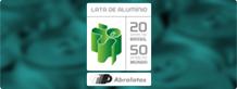 abraltas2015_botoes_EVENTOS-20-50