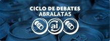 abraltas2015_botoes_EVENTOS-ciclodedebates
