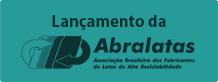 abraltas2015_botoes_EVENTOS-fundacao