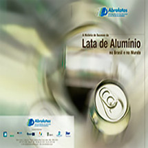 CAPA-Folheto Latas-1