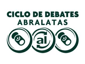 brasil2010