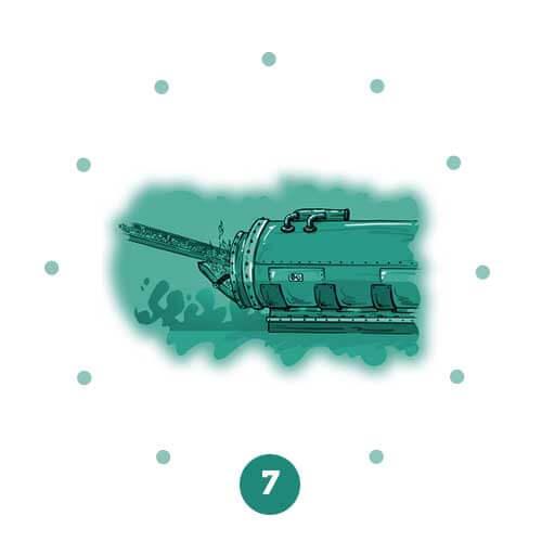 carrossel-meio-ambiente_novo_07