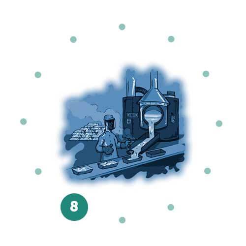 carrossel-meio-ambiente_novo_08
