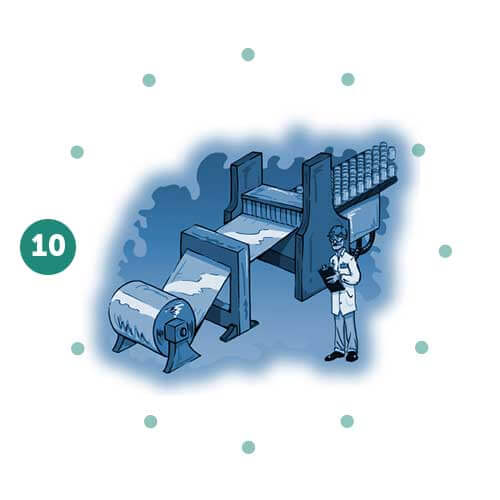 carrossel-meio-ambiente_novo_10