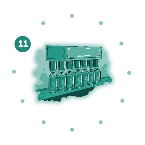 carrossel-meio-ambiente_novo_11