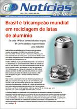 informativo_01