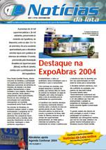 informativo_03