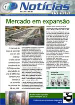 informativo_05