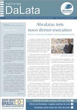 informativo_07