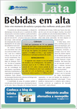 informativo_16