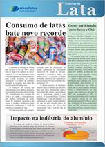 informativo_18