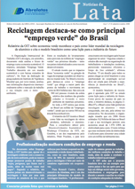 informativo_22