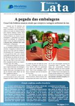 informativo_24