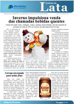 informativo_25