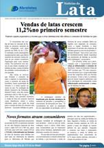informativo_26