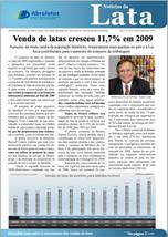 informativo_29