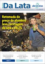 informativo_34