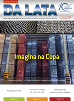 informativo_53