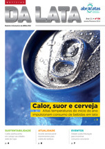 jornal_noticias_da_lata_n.54_2014.indd