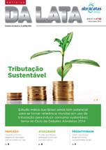 jornal_noticias_da_lata_n.56_2014.indd