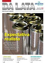 jornal_noticias_da_lata_n.60_2014_capa