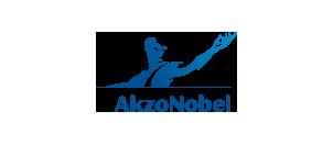 logo_akzo_nobel