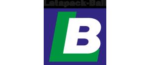 logo_latapackball