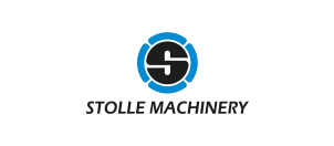 logo_stolle