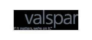 logo_valspar