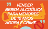 CARTAZCERVBRASIL_CRIME