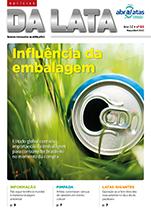jornal_noticias_da_lata_n.61_2015_capa