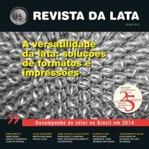 relatorio_anual_abralatas_2014_capa.indd