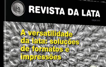 relatorio_anual_abralatas_2014_capa_3d