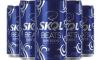 Skol-Beats-Senses_ed_58