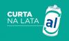 curta-na-lata-282x172