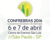 confrebras-20161-250x200