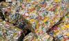 indice_reciclagem_03