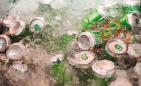 Boicote revela apenas uma das vantagens da lata sobre o vidro 402ecbb7a4e